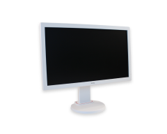 Benq 24″  LED Display