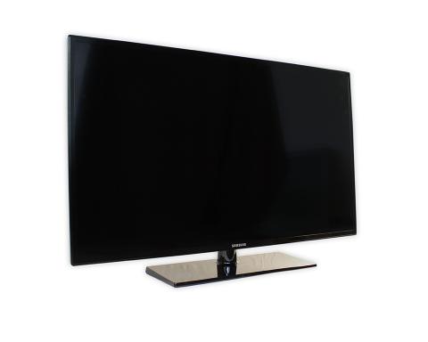 Samsung LED-Bildschirme